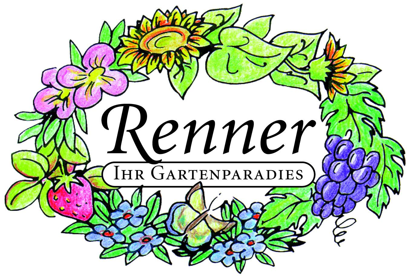 Renner Farbe